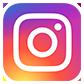Quchnia Instagram